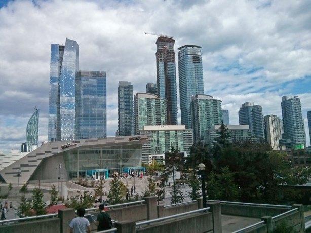 city03ww
